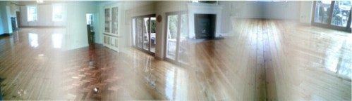 Sanding & Varnishing, Floor staining, Floor restoration, Floor fitting from AD Sanding & Varnishing,  Kilkenny, Ireland
